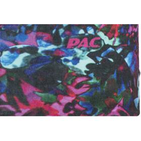 P.A.C. UV Protector + Tour de cou multifonction, coral glow